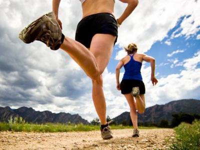 Correre per dimagrire! Come calcolare quanto si consuma